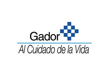 Gador