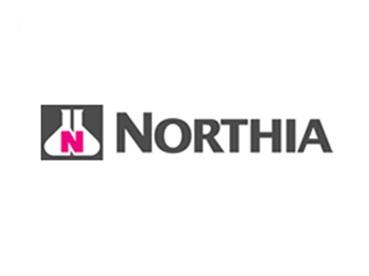 Northia