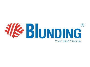 Blunding